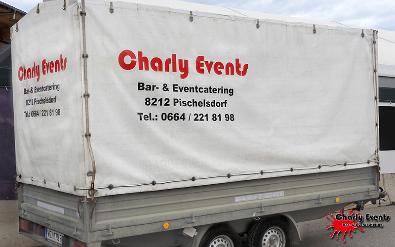 © charly-events.at
