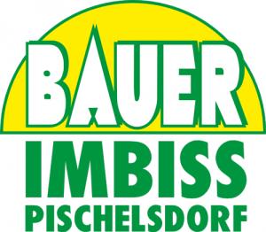 Logo Bauer Imbiss Pischelsdorf