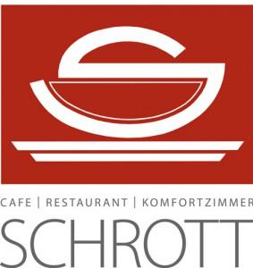 Logo Schrott