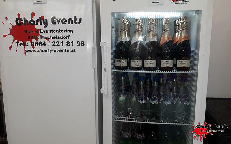 Eröffnung Hellweg Fürstenfeld